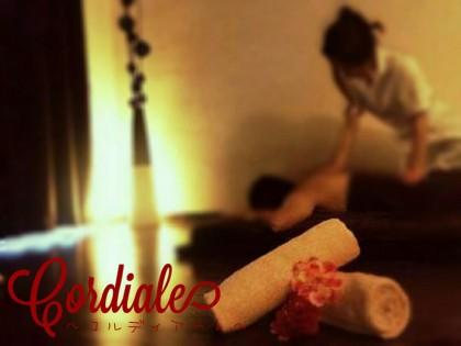 [画像]Cordiale01