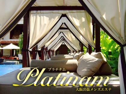 一覧画像:Platinam(プラチナム)