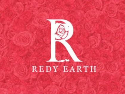 一覧画像:Redy earth(レディアース)堺筋本町店