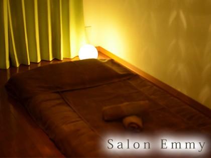 一覧画像:Salon Emmy(サロン エミー)