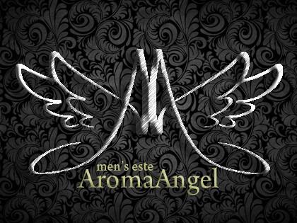 [画像]Aroma Angel01
