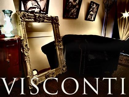 [画像]VISCONTI(ヴィスコンティ)02