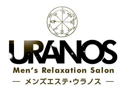 一覧画像:URANOS(ウラノス)