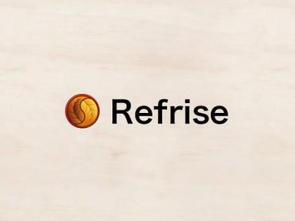 [画像]Refrise(リフライズ)01