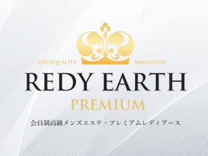 一覧画像:Premium Redy earth(プレミアム レディアース) 堺筋本町店