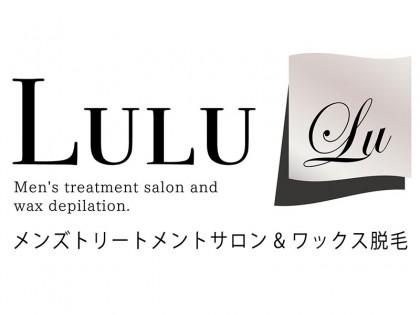 一覧画像:LULU(ルル)