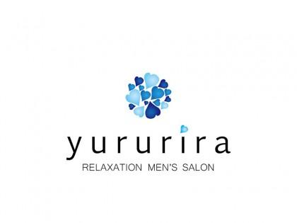 一覧画像:yururira(ユルリラ)