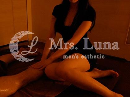 [画像]Mrs.Luna(ミセス ルナ)03