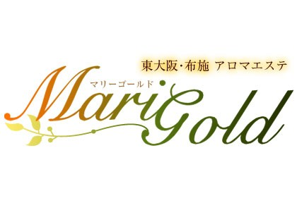 一覧画像:Mari Gold(マリーゴールド)