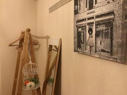 [画像]美魔女STORY 京都Room04