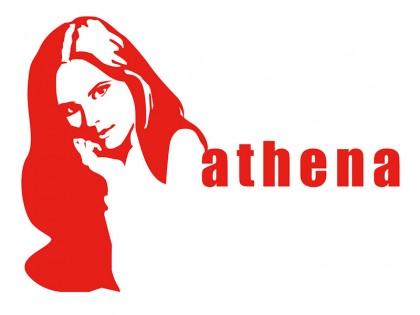 一覧画像:athena(アテナ)