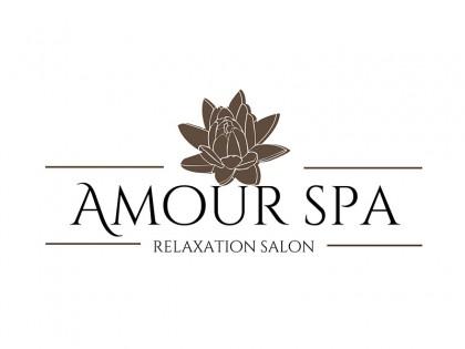 一覧画像:Amour spa(アムールスパ)