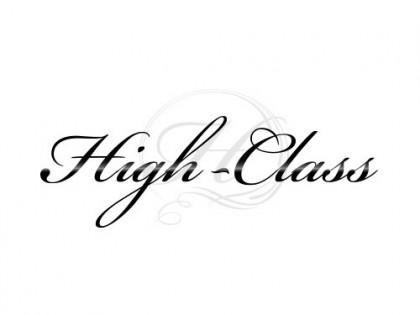 一覧画像:High-Class(ハイクラス)