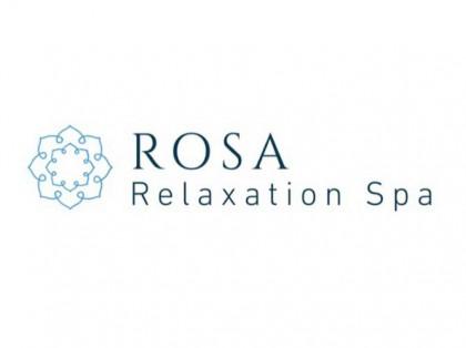 一覧画像:ROSA(ロッサ)