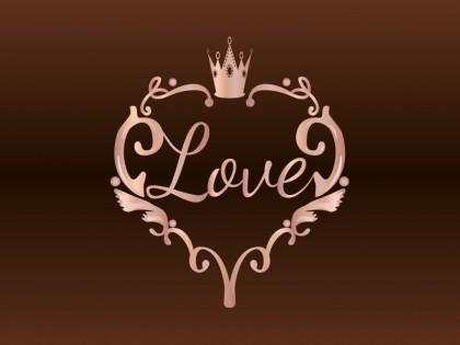一覧画像:LOVE(ラブ)