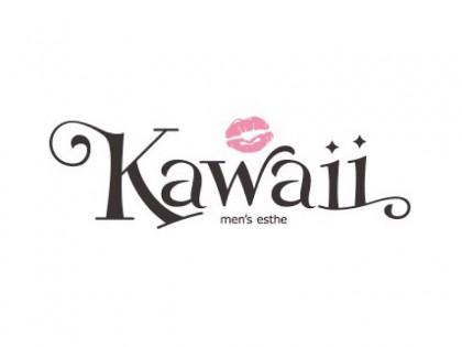 一覧画像:Kawaii(カワイイ)