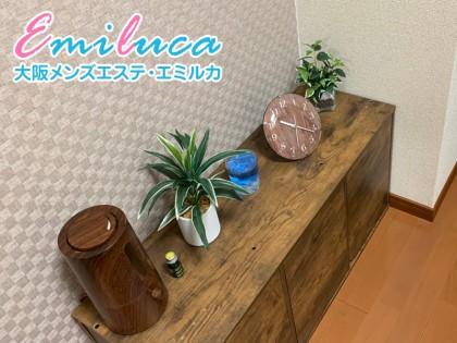 [画像]EMILUCA(エミルカ)02