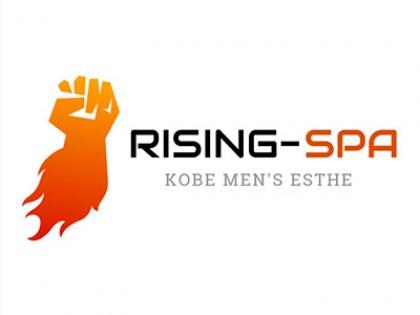 [画像]RISING SPA01