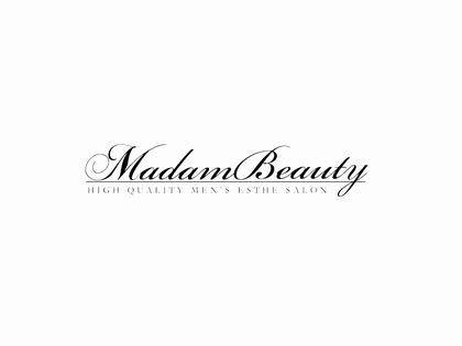 一覧画像:Madam Beauty(マダムビューティー)