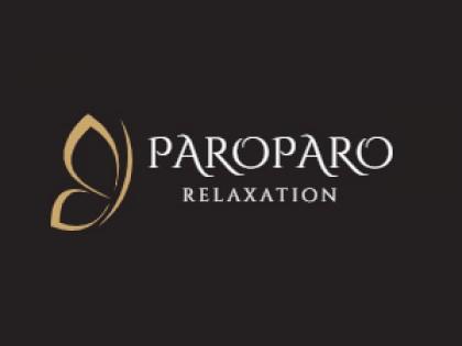 一覧画像:PAROPARO(パロパロ)