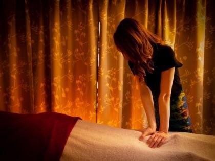 [画像]Relaxation Salon aala(アアラ)04