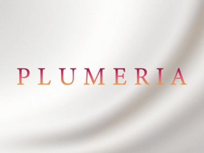 一覧画像:Plumeria(プルメリア)