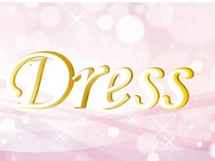 一覧画像:Dress(ドレス)