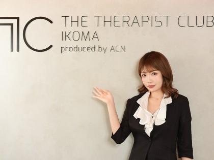 一覧画像:THE THERAPIST CLUB IKOMA(ザ セラピストクラブ イコマ)