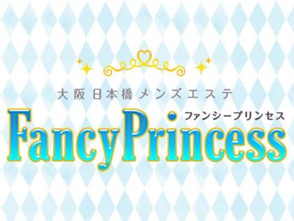 一覧画像:Fancy Princess(ファンシープリンセス)
