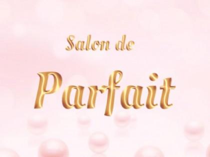 一覧画像:Parfait(パルフェ)