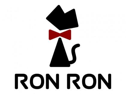 一覧画像:RonRon(ロンロン)