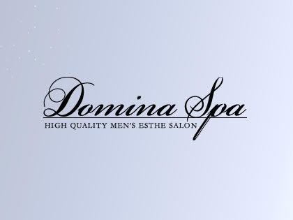 一覧画像:Domina Spa(ドミナスパ)(出張)
