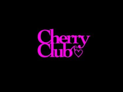 一覧画像:cherry club(チェリークラブ)