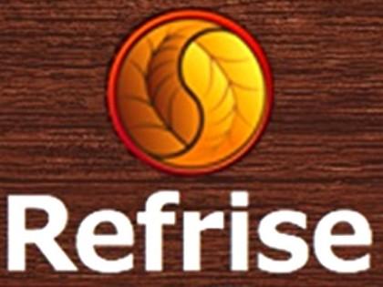 一覧画像:Refrise(リフライズ)