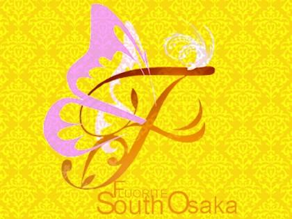一覧画像:Fluorite South Osaka(フローライト サウス オオサカ)