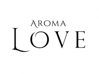 一覧画像:AROMA LOVE(アロマラブ)
