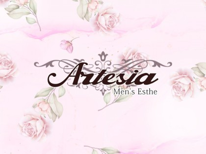 一覧画像:Artesia(アルテイシア)