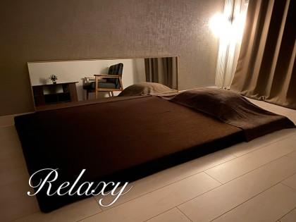 [画像]Relaxy02