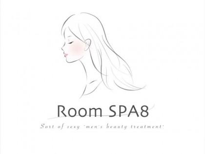 一覧画像:Room SPA8(ルームスパエイト)