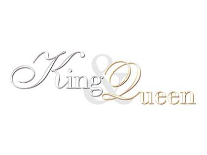 一覧画像:King&Queen(キングアンドクイーン)