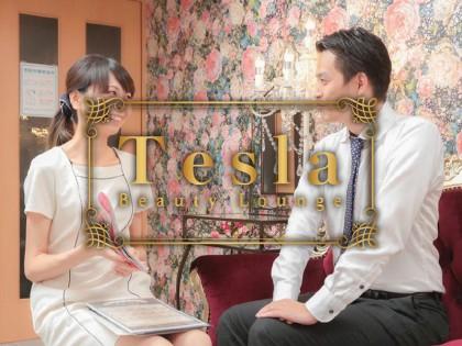 一覧画像:Tesla(テスラ)