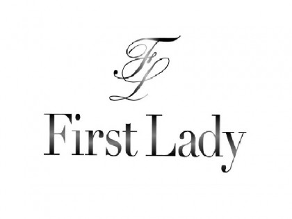 一覧画像:First Lady(ファーストレディ)