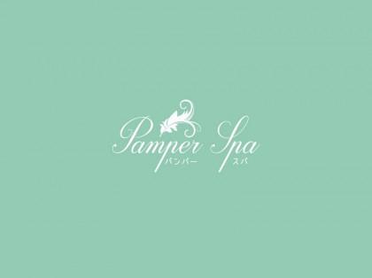 一覧画像:Pamper Spa(パンパースパ)