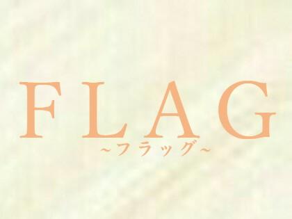 一覧画像:FLAG(フラッグ)