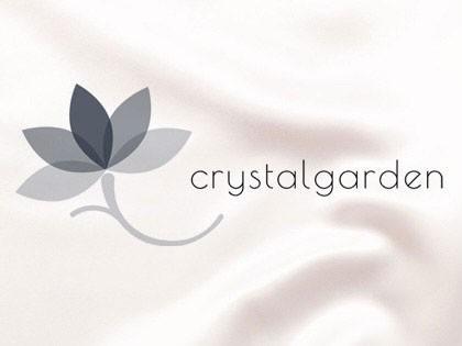 一覧画像:crystal garden(クリスタルガーデン)