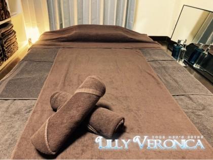 [画像]LILLY VERONICA02