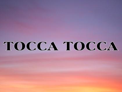 [画像]TOCCA TOCCA02